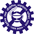 CSIR-Indian Institute of Toxicology Research