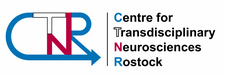 SBI now member of the Centre for Transdisciplinary Neuroscience