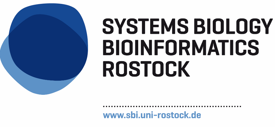 Postdoc position available - SBI Rostock